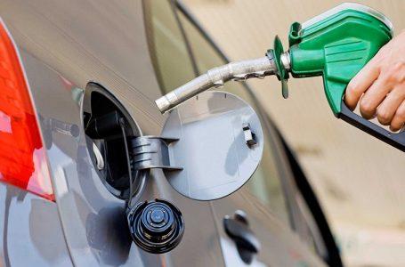Siguen en aumento los precios del combustible en el país