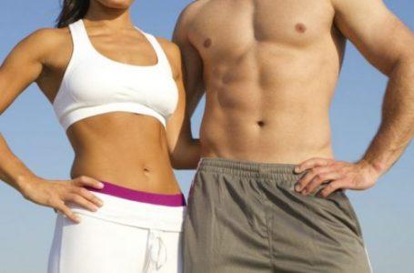 Claves ideales para ejercitar el abdomen