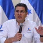 """""""Vamos de frente con el nuevo sistema de transparencia en la lucha contra la corrupción"""""""