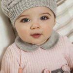 Recomendaciones para el cuidado de tu bebé