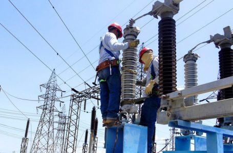 Urge solucionar tema energético, porque las interrupciones generan improductividad