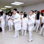 Comisión de Salud busca otorgar plazas médicas y respetar resultados de concurso