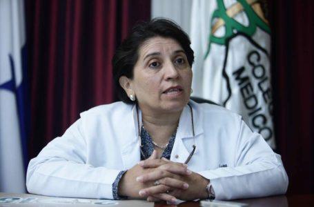 """Nunca se fortalecieron los hospitales y se tomaron """"decisiones a ciencia y conciencia"""""""