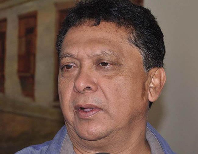 Hondureños no tienen ingresos para accesar a programas de vivienda: Daniel Durón