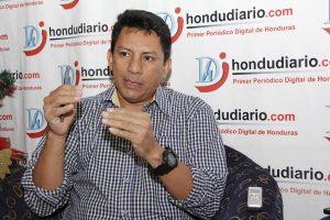 Miguel Aguilar,Stenee
