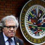 OEA propone nuevas elecciones en Honduras, tras irregularidades en el TSE