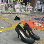 Lanzan iniciativa para evitar feminicidios en Honduras