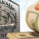 FMI desembolsa $143 millones a Honduras para combatir la pandemia del Coronavirus