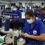 Se esperan crear 150 mil empleos al final del año: Carlos Madero