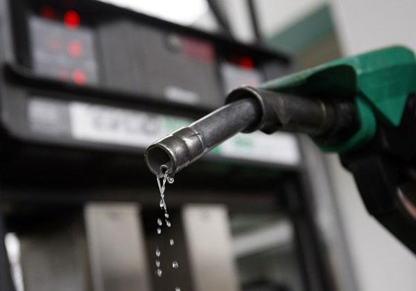 Aumento para todos los combustibles a partir del próximo lunes