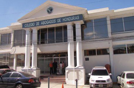 CAH aprobó su retiro del Consejo Nacional de Protección de Derechos Humanos