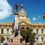 La insoportable sobrevivencia del Gobierno bolivariano