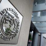 Reducir a 1% las exoneraciones es la meta del FMI: Roció Tábora