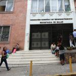 Caso de corrupción en la Secretaria de Salud involucra a 329 funcionarios