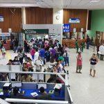 Prohíben cobros a los pacientes en el Hospital Escuela