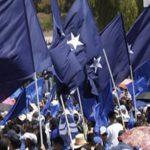"""El Partido Nacional sigue siendo una """"buena opción"""" según analista"""