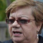 PINU-SD denuncia exclusión de la Comisión Multipartidaria