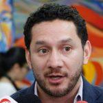 """""""A pesar de la estadía de la MACCIH; el país no tiene institucionalidad"""": ASJ"""