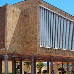 Expertos de la OEA llegan este lunes al país para continuar con reformas electorales