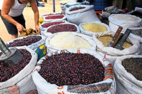 Ofrecen al IHMA 280 mil quintales de granospara garantizar abastecimiento