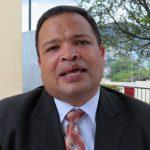 No apoyamos elección del Fiscal General; porque no pensamos cometer actos de corrupción