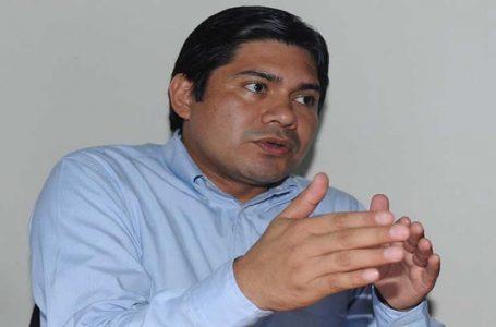No aceptaremos un fraude en las primarias de Libre: Wilfredo Méndez