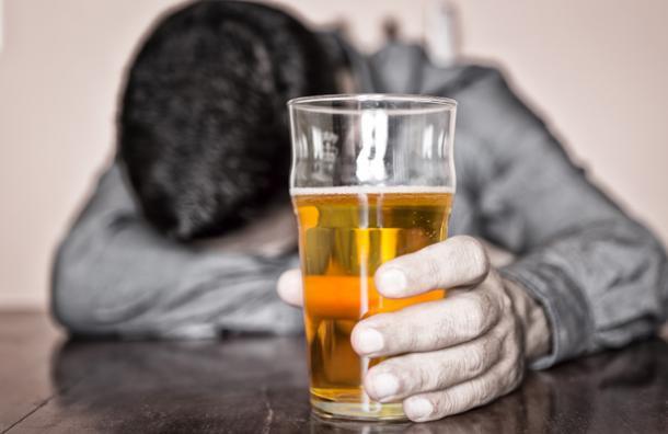"""""""No hay cifras de personas intoxicados por alcohol y drogas"""": Suyapa Figueroa"""