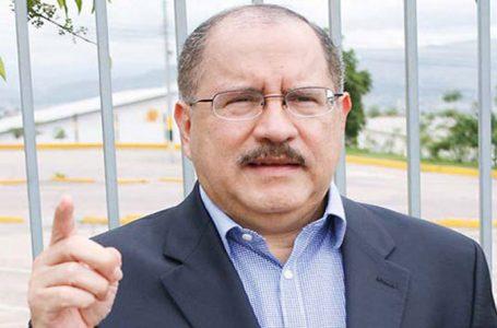 """«Es más perjudicial que beneficiosa la instalación de ZEDE en Honduras"""": Hugo Noe Pino"""