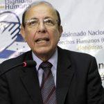 Conadeh recomienda al Legislativo escuchar partidos alternativos para discusión de Ley Electoral