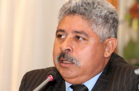Anuncios de Xiomara Castro que no habrá alianzas son falsos; ya están avanzadas
