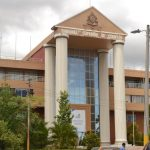CSJ reconoce preeminencia del TSC sobre el MP en investigación de enriquecimiento ilícito