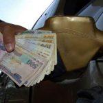 Población de menor poder adquisitivo no se beneficia con subsidios a la gasolina