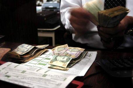 Unas 60 alcaldías están haciendo cobros ilegales de impuestos: Fedecámaras