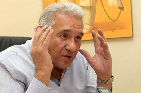 Hondureños deben ser «prudentes» en las apreciaciones sobre lo ocurrido en El Salvador