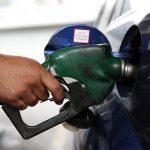 Rebaja de combustible a transportistas aún no es efectivo