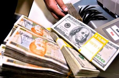 Remesas familiares consolidadas como principal estabilizador de la economía hondureña