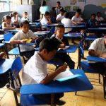 """Gobierno aprueba """"Plan Estratégico del Sector Educación 2018-2030"""""""