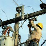 Tomás Zambrano califica de «falsedad» las denuncias hechas sobre contratos energéticos aprobados