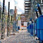 """""""No permitiremos que se canibalice"""" el mercado eléctrico de Honduras"""