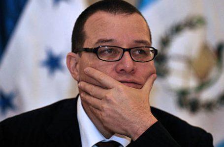 """Partido Nacional ha obstaculizado la segunda vuelta; por eso proponemos opción """"B"""""""
