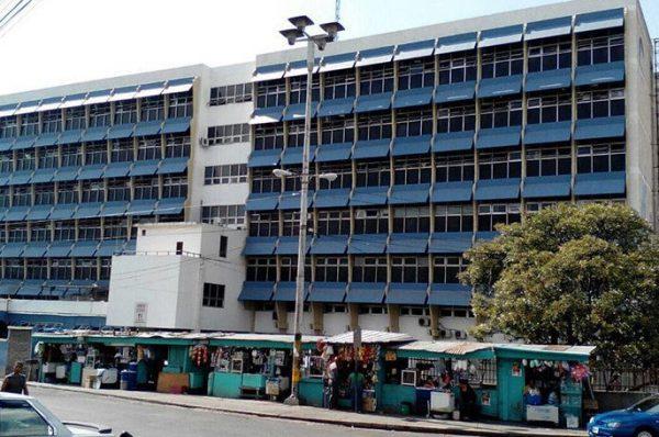 Presupuesto del Hospital Escuela para la contratación de personal es raquítico, según Sindicato