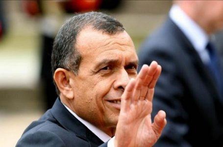 Haremos alianza con partidos de menor membresía en el país, anuncia «Pepe» Lobo