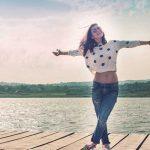 10 beneficios de tener una buena autoestima