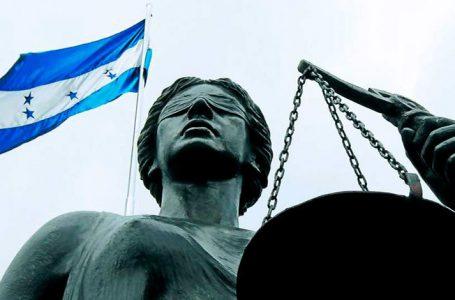 CN no aprueba juicio político contra magistrados por dar jurisdicción especial a las ZEDE