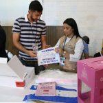 """Comisiones que trabajan en reformas electorales se """"fusionarán"""" para avanzar"""