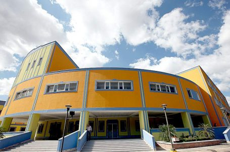 Sala UCI del Hospital María al 100% de su capacidad con pacientes Covid-19