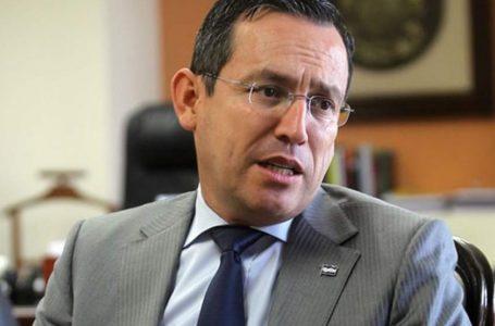 Hondureño Marlon Tábora es nombrado secretario del BID