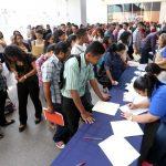 Ley para Alivio de Deuda beneficiará a más de 900 mil trabajadores