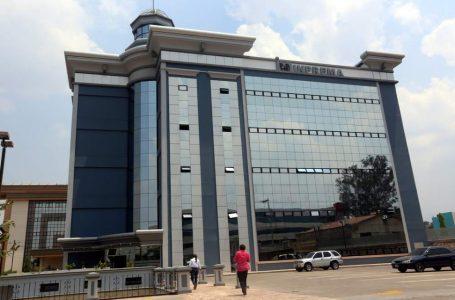 Gobierno interviene al Inprema por baja eficiencia administrativa y debilidades gerenciales