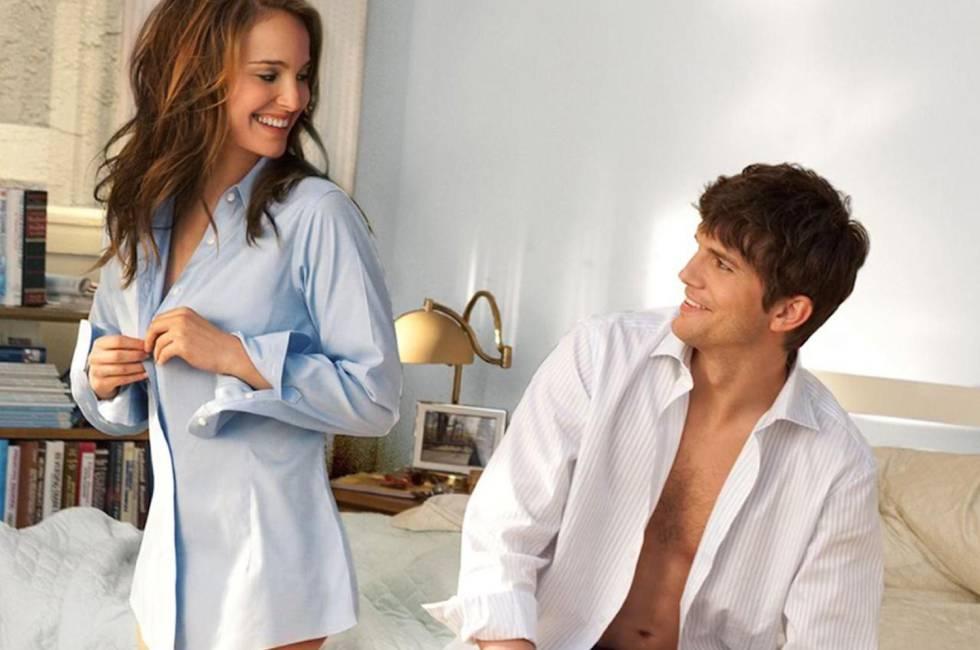 Estudio revela que los hombres jóvenes tienen menos sexo que antes –  Hondudiario